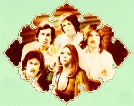 renaissance discography download